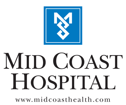Mid Coast Medical Group_Logo Cntrd RGB200 WEB