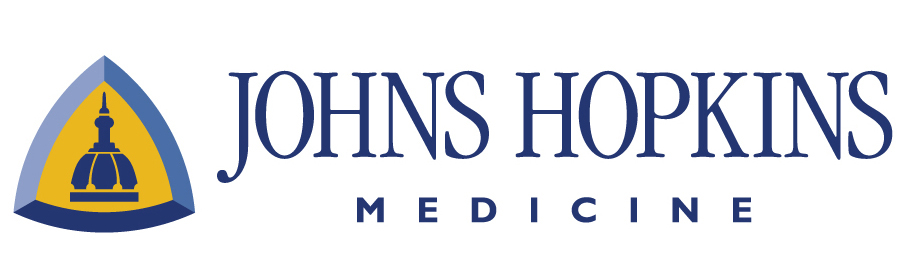 logoJohnsHopkinsMedicineHorizontal