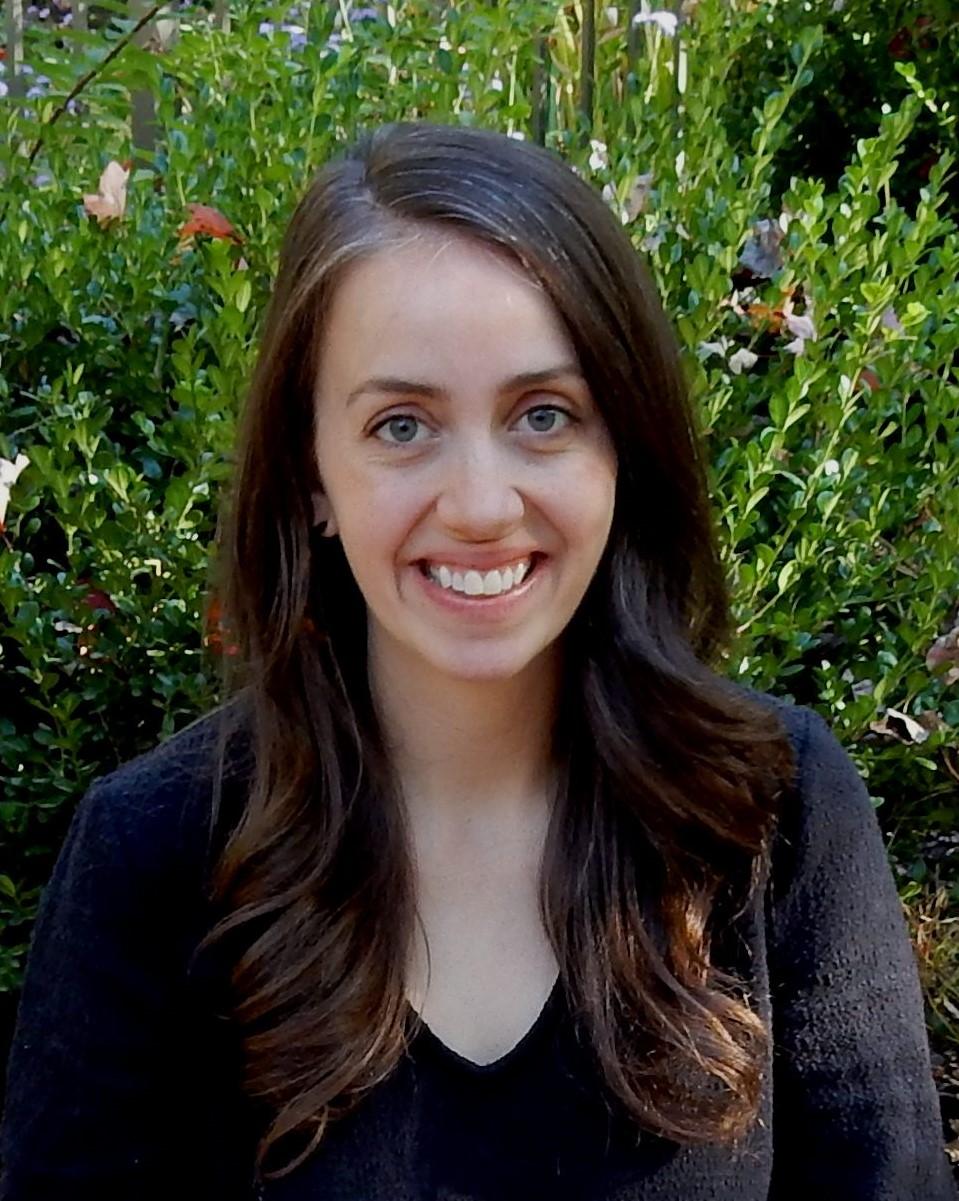 Webinar_BT Learning Community_Megan Ahearn headshot