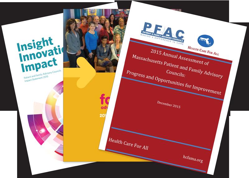 pfa-annual-reports