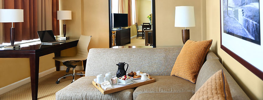 rooms-at-the-river-inn-washington-dc-top