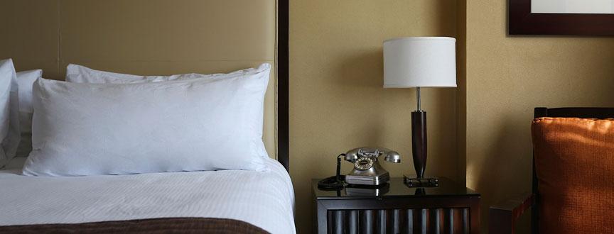 rooms-at-the-river-inn-washington-dc-1-top