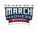 MARCH MADNESS LOGO2