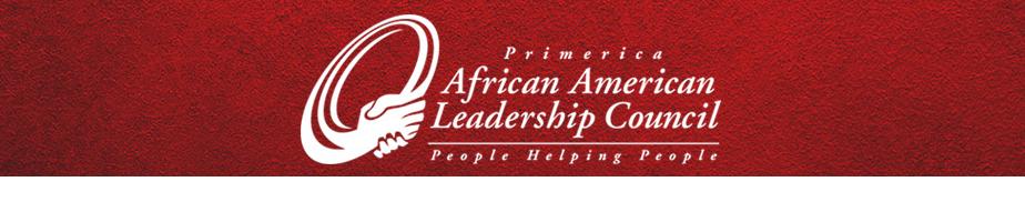 AALC banner2