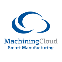 MachiningCloud