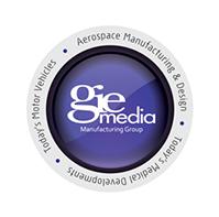 GIE Media