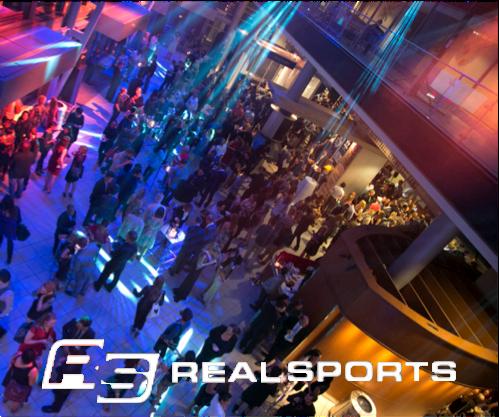 RealSports