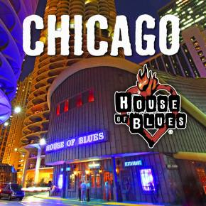 house-of-blues-chicago (1)