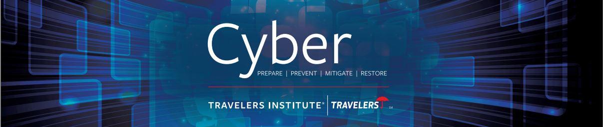 Cyber: Prepare, Prevent, Mitigate, Restore - Westport