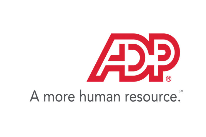 ADP-Red-Logo-ERE-700x467