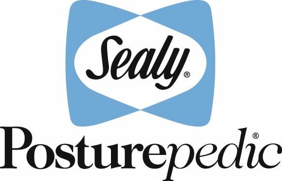 SealyPostureStack low res