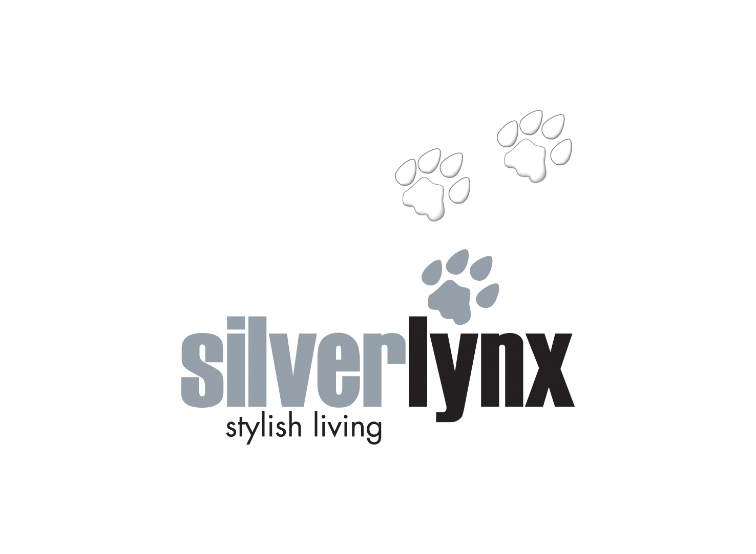 hi-res silverlynx logo
