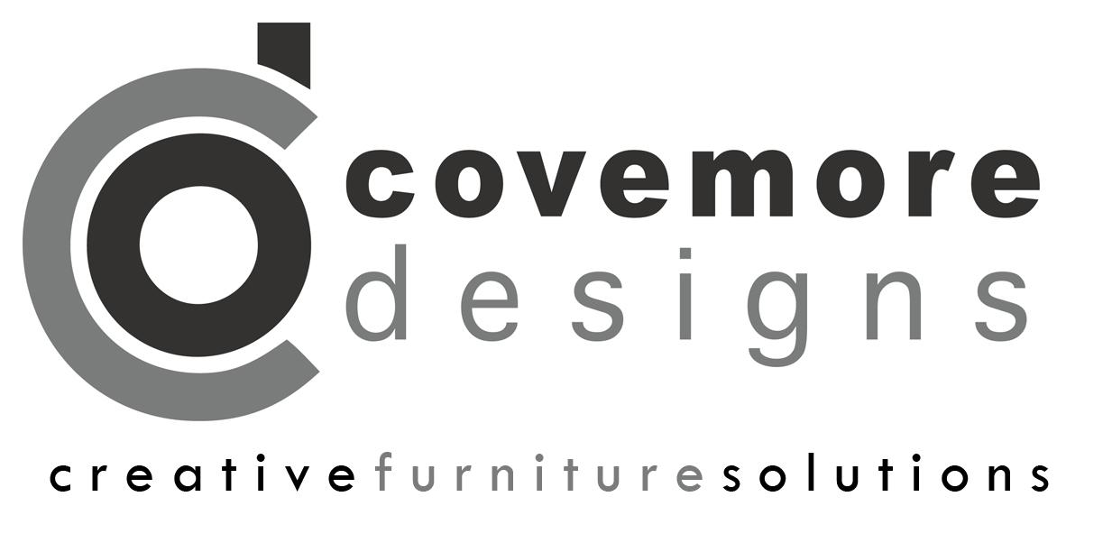 Covemore Logo