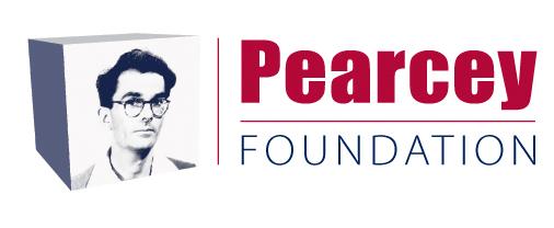 Pearcey logo version 2_NEW VERSION_180612