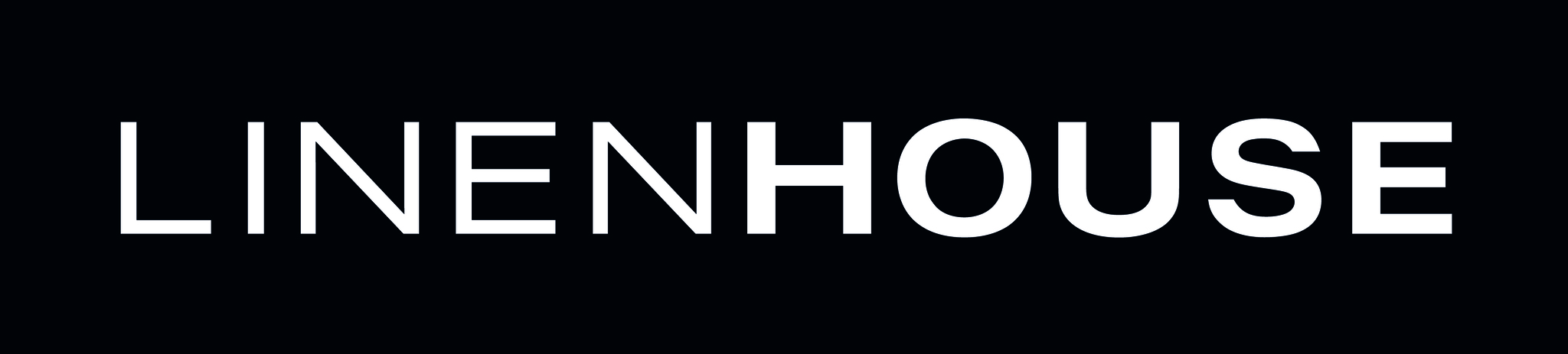 Linenhouse logo