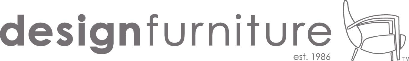 Design Furniture TM Logo