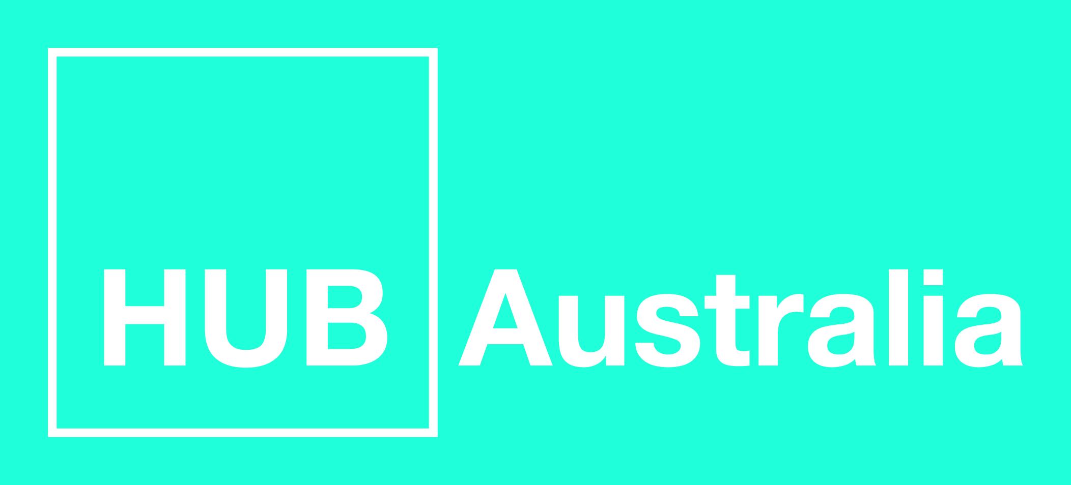 Hub_Australia_Blue_CMYK