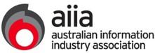 Logo AIIA