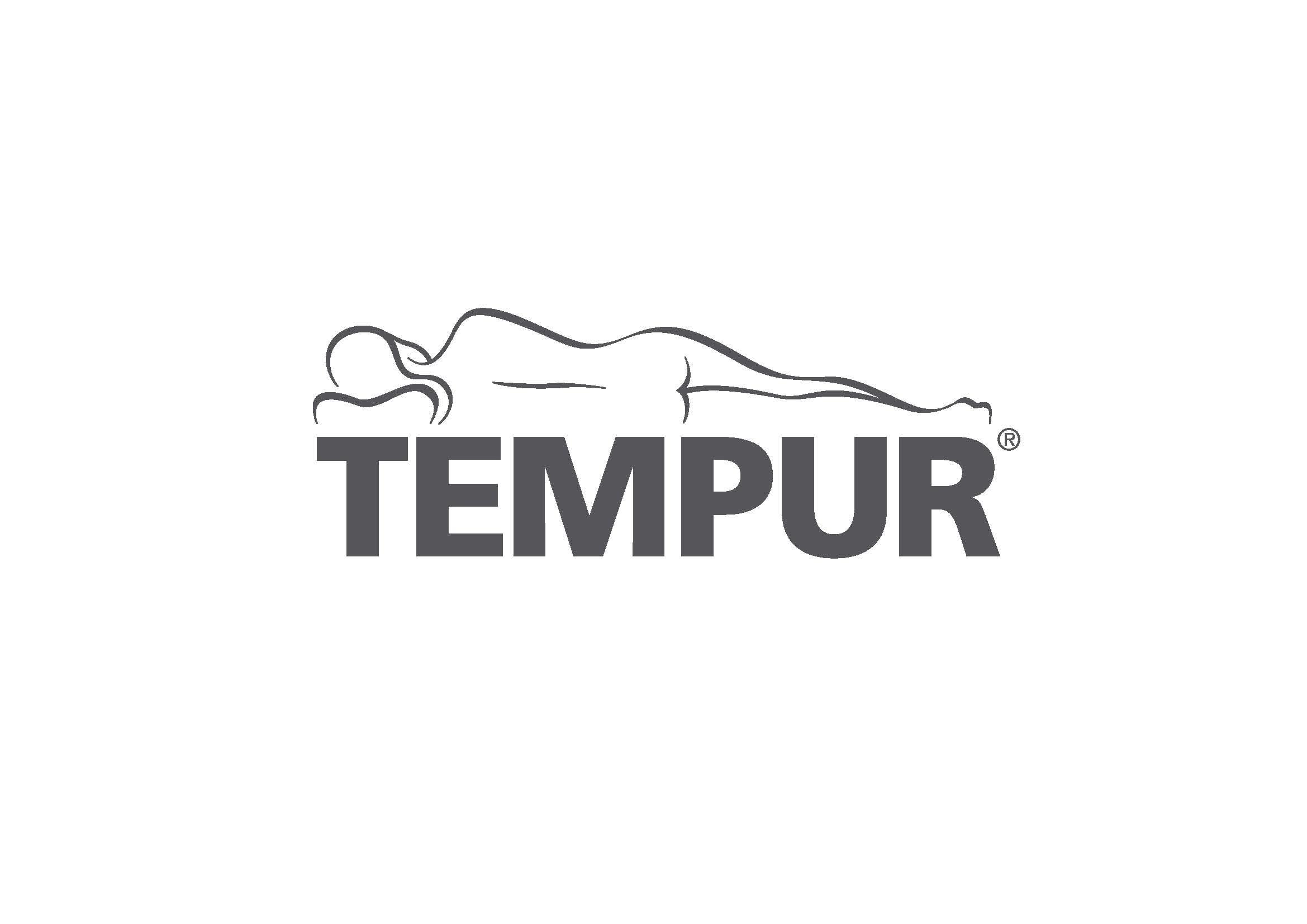 Tempur_Logo_UK_Grey
