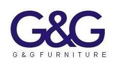 G&G 2014