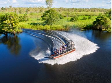 Fastlaps boat
