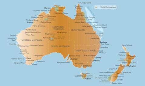 Australia_New Zealand_Red UK_APT_2012 2013.ashx