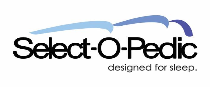 SOP Logo 5 low res