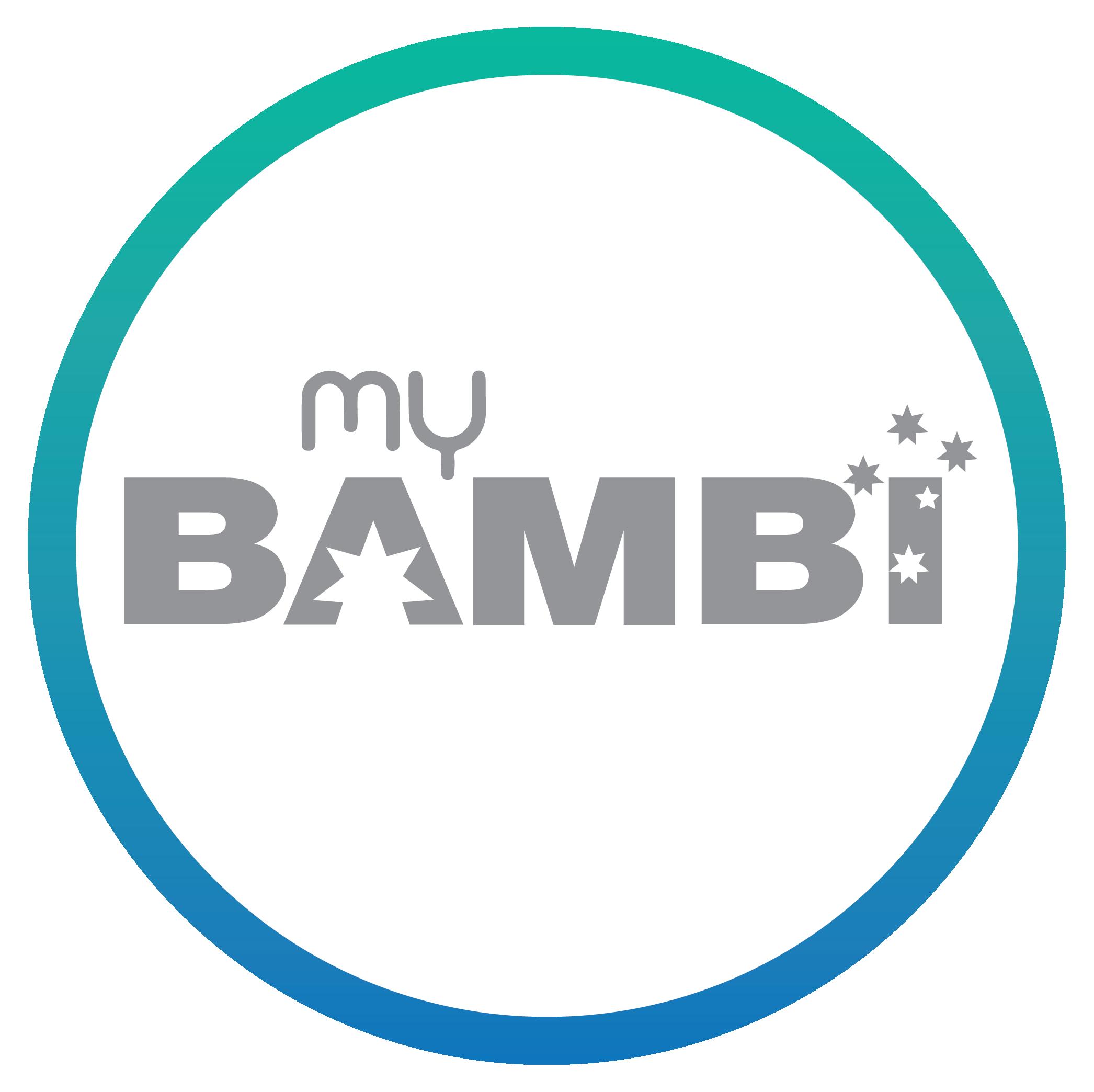 Bambi logo_Circle_Cool-01