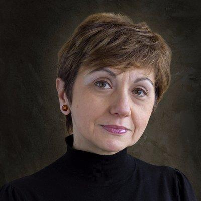 Dr Suzana Sukovic