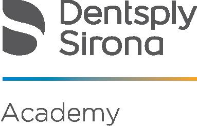 Dentsply_Sirona_Academy Logo