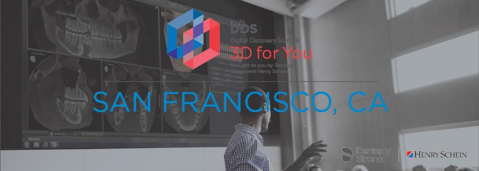San Francisco DDS May 2018_CVENT Cover-01