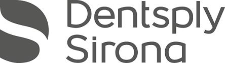Dentsply_Sirona_Grey_80_Black_RGBsmall