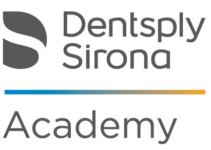 Dentsply_Sirona_Academy - Canada