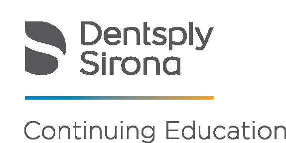 Dentsply_Sirona_CE