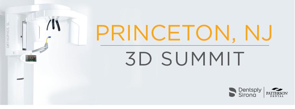 PRINCETON_CVENT COVER