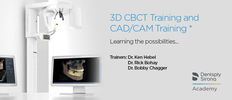 Basic CBCT Training