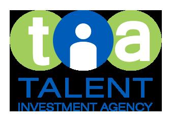 TIA_Logo_small