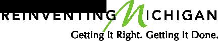 Reinventing_Logo (2).fw