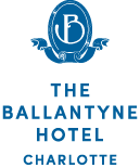 Copy of Ballantyne-Hotel-logo