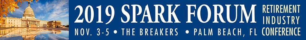 2019 SPARK Forum