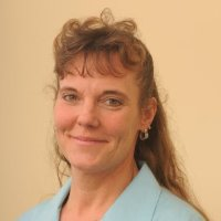 Marlene D. Jung, CPA, MST, Chief Financial Officer