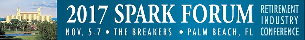 2017 SPARK forum 990x130