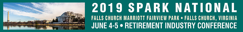2019 SPARK National Conference