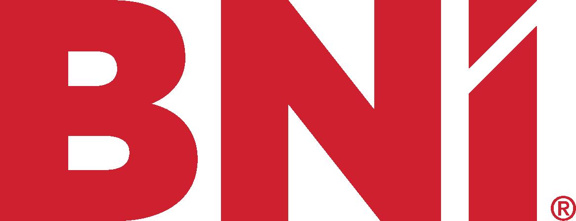 BNI_logo_Red_RGB.20200506144220750