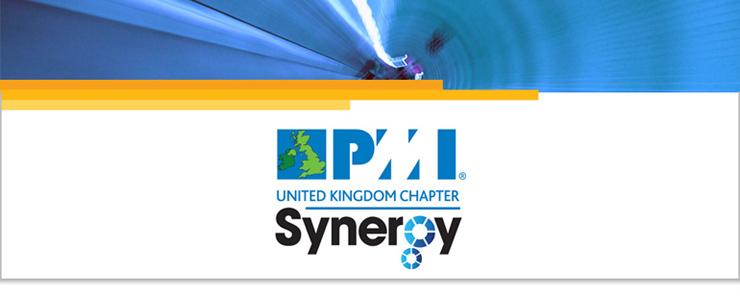 Synergy 2013 740 banner