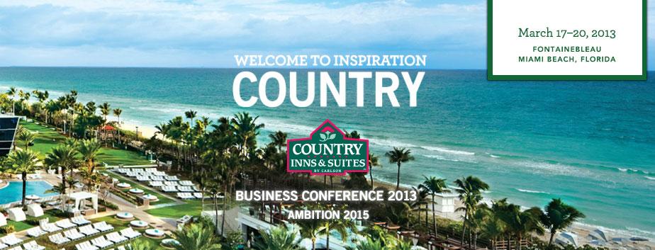CIS_CBC-conference_web-header-V31