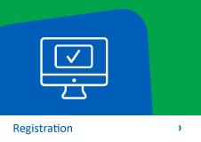 Amadeus-Registration_Icon_Green_Button-226x160px-O