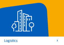 Amadeus-Logistics_Icon_Yellow_Button-226x160px-OP0