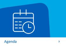 Amadeus-Agenda_Icon_Blue_Button-226x160px-OP02v01