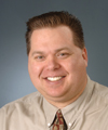 Bob Christopherson